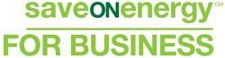 Save on Energy for Business - Delta Energy Solutions
